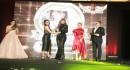 Dijital Dünya'nın Enleri Gecesinde Esra Melis Yeğine Anlamlı Ödül