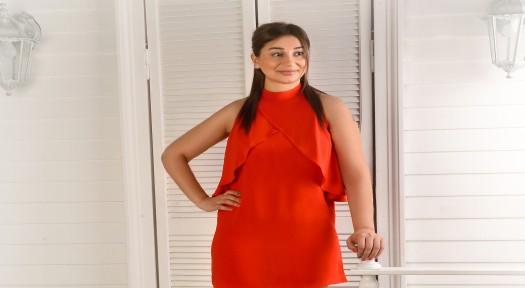 Güzellik Sektörü'nün Başarılı İsmi Nur AKSU Dergimize Konuştu.